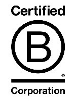 Recruit for Good, Certified B Corporation Ethical Recruitment Agency